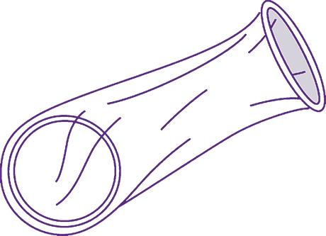 Female condoms family planning