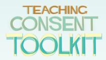 New consent toolkit for teachers
