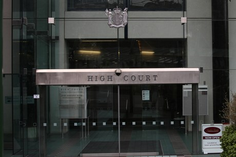 High Court decision delights