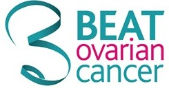 Ovarian cancer - do you know the signs?