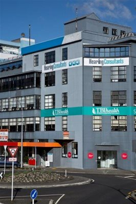 Lower Hutt Clinic has moved