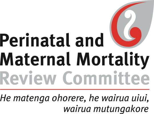 Perinatal death rate at its lowest in a decade