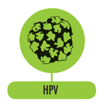 HPV and Genital Warts - Family Planning