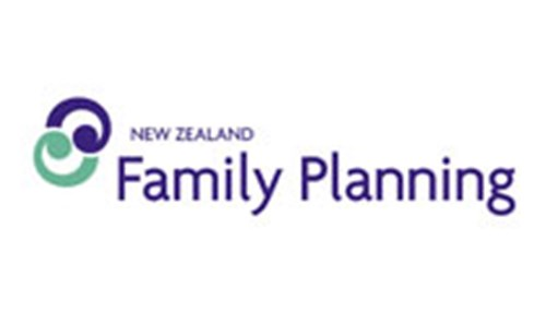 Health Promoter - New Plymouth