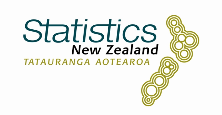 Birth Statistics in New Zealand