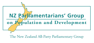 Parliamentary group working on SRHR in the Pacific