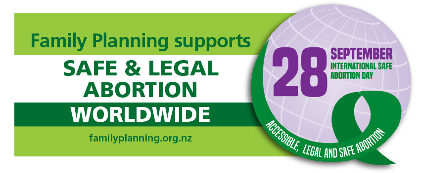 Abortion law reform backgrounder