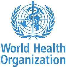 World Health Organisation guidelines