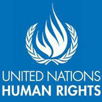 UN affirms abortion is a human right